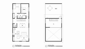 draw floor plan online draw floor plans online unique draw floor plans line pool plan floor