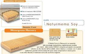 materasso nasa materassi materiale nasa kwckranen