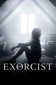 halloween horror nights the exorcist 25 best the exorcist ideas on pinterest classic scary movies
