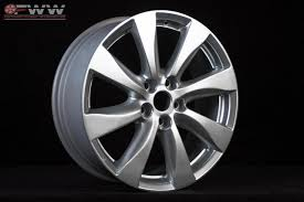 used mitsubishi outlander wheels u0026 hubcaps for sale