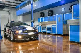 cool garages 100 garage storage ideas for men cool organization and shelving