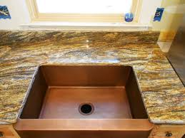 hurricane granite 5 30 12 granite countertops installed in