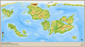 Pandas Map Map Of Proserpina By Imdeadpanda On Deviantart