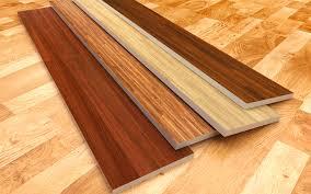 laminate hardwood shop