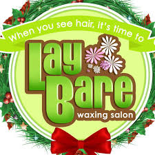 hair salon edsa quezon city lay bare waxing salon sm city north edsa the block home facebook