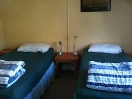 stafford gables hostel dunedin new zealand reviews hostelz com