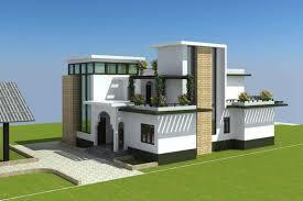 Narrow Lot Modern House Plans Modern House Plans For Narrow Lots Ibi Isla