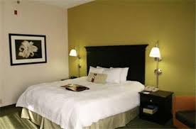 Comfort Inn Cleveland Airport Middleburg Heights Oh Hampton Inn U0026 Suites Cleveland Middleburg Heights Oh Booking Com