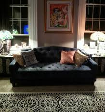 Antique Tufted Sofa by Http Www Walmart Com Ip 9 By Novogratz Vintage Tufted Sofa