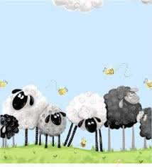 Sheep Toaster 31 Best Sheep Images On Pinterest