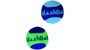 mashball balls 2 pack u2013 mashball
