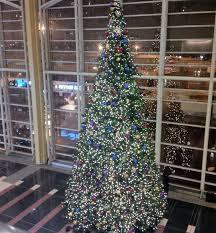 christmas in washington d c touringplans com blog