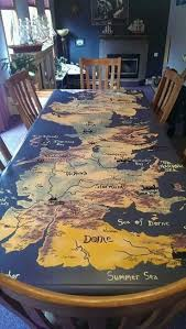 best 25 cool games ideas on pinterest birthday games for adults