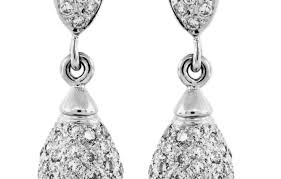 diamond earrings for sale real antique diamond earrings for sale tags antique diamond