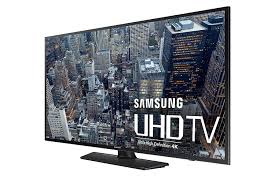 amazon 50in tv black friday sale it u0027s not too late 15 best hdtv deals still available for cyber