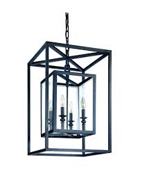 Battery Operated Gazebo Chandelier by Small Chandeliers For Bedroom Large Rectangular Chandelier T19