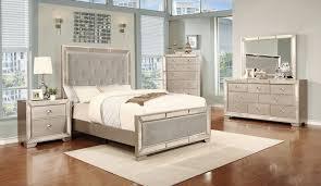reflections bedroom set dallas designer furniture reflections bedroom set