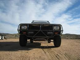 brat car lifted lifted road cars many many pics has it started retro rides