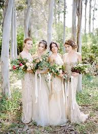 wedding wishes from bridesmaid 335 best bridesmaids attire images on