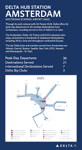Atlanta Airport Terminal Map Delta by Amsterdam Schiphol Airport Delta News Hub