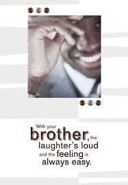 birthday smiles for brother birthday card greeting cards hallmark