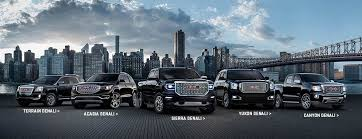 Luxury New Gmc Denali Luxury Vehicles Luxury Trucks And Suvs