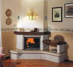 Electric Corner Fireplace Corner Fireplaces Electric Corner Fireplacetv Stands