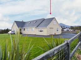 Quay Cottage Westport by Westport Self Catering Holiday Cottages Ireland