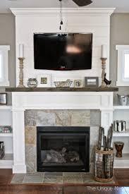 interior design interior design stones plans fireplaces for sale
