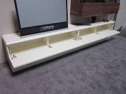 Wohnzimmerschrank Lack Wohnwand Creme Dekoration Und Interior Design Als Inspiration
