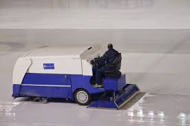 What Does A Floor Tech Do by Ice Resurfacer Wikipedia