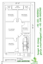 home design drawing house plan elevation drawings 6615