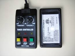 fog fog machine remote settings what u0027s the ideal interval
