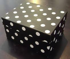 polka dot boxes 16 best polka dots images on polka dots dots and polka dot
