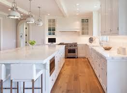 White Dove Benjamin Moore Kitchen Cabinets - kitchen benjamin moore white dove pictures decorations