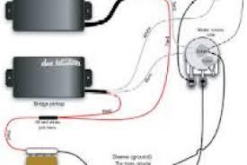 seymour duncan blackouts wiring codes seymour wiring diagrams