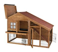 two story rabbit house see more outside rabbit hutches for sale