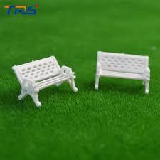 bench unique stone bench for beauti garden beautiful plastic