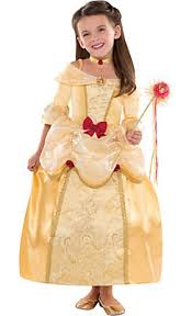 Tinkerbell Halloween Costume Toddler Toddler Girls Disney Princess Costumes Party