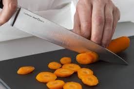 technique de cuisine comment préparer des carottes technique de cuisine
