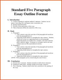 narrative sample essay outline mla format moa format outline mla format essay framework uva college help