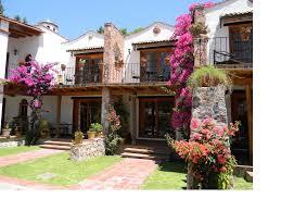 San Miguel De Allende Mexico Map by Hotel Atotonilco El Viejo San Miguel De Allende Mexico Booking Com