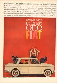 16 best austin a40 images on pinterest automobile devon and