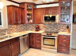 cabinet doors endearing contemporary kitchen cabinet design
