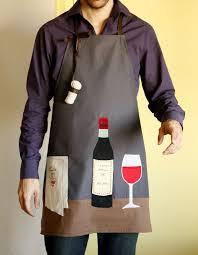 tablier homme cuisine tablier pour homme simple like this item with tablier pour homme