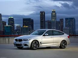 bmw 328i slammed bmw 3 series gran turismo 2014 pictures information u0026 specs