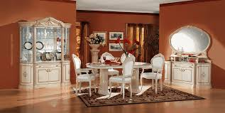dining room set up decorating ideas contemporary luxury in dining