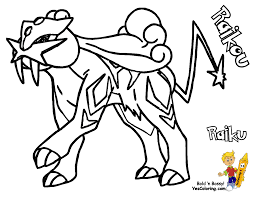 coloring pages pikachu pokemon coloring sheets pikachu fun coloring pages