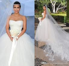 chapel wedding dresses gown sweetheart lace corset lace up chapel tulle