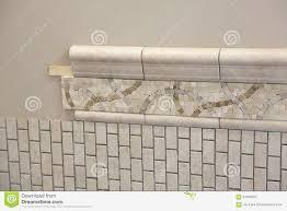 Bathroom Tile Installers Bathroom Tile Installation Axiomseducation Room Lounge